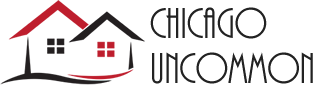 Chicago Uncommon